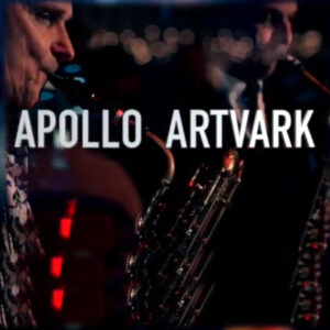 Apollo Artvark news