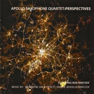 CD ASQ - Perspectives