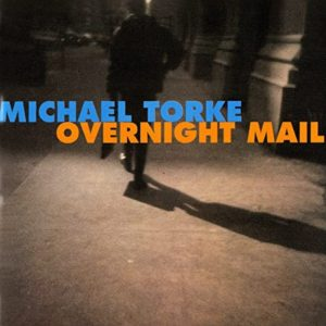 CD Michael Torke - Overnight Mail
