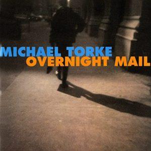 CD Michael Torke - Overnight Mail