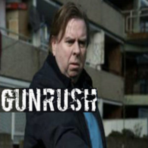 TV Gunrush - ITV